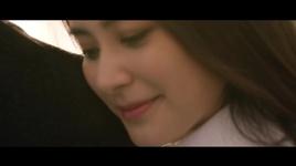 nghe noi ve hanh phuc / 聽說的幸福 - chung han dong (gillian chung)