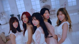 turn it on - laboum
