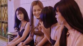 'dong thang thien' phien ban remix cuc dinh - leg