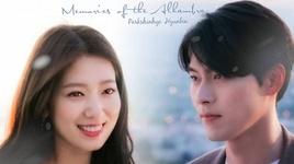 star (little prince) (memories of the alhambra ost) - loco, yu seong eun
