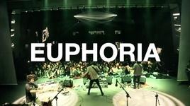 euphoria  - health