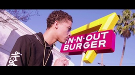 in and out  - jay critch
