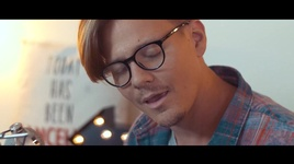 if it's not me - tyler ward
