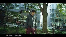 imperfect rainbow / 殘缺的彩虹 - tran y trinh (cheer chen)