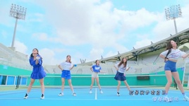 mami (dance version) - snh48