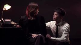 da khuc 17 chuong / 夜曲17章 (thua ngai tham phan ost) - vuong tu hien (jonathan wong)