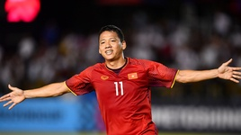 ban thang lich su giup viet nam vo dich aff cup 2018 - v.a