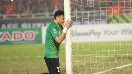 thu mon van lam om cot doc bat khoc sau tran chung ket aff cup 2018 - v.a