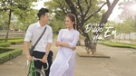 hay cho toi duoc yeu em - dinh ung phi truong