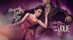 Nobody Like You - Phương Trinh Jolie