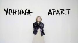 apart  - yohuna