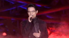 pho mua dong (opening) (sss concert in da lat - gau) - ha anh tuan