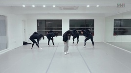 gotta go (dance practice) - kim chung ha