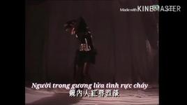liet diem hong than / 烈燄紅唇 (vietsub) - mai diem phuong (anita mui)