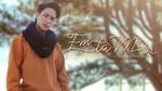 Em Là Mây - Yong Anhh