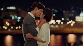 always be with you (encounter ost) - baek ah yeon