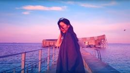the wonderland / 世界上最快樂的地方 - tang chi kieu (joanne tseng)