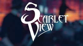 addictions, convictions, lies and the rope - scarlet view