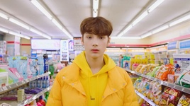 introduction film - what do you do? - hueningkai - txt (tomorrow x together)