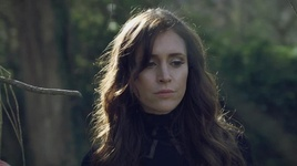 church clothes - kelleigh bannen