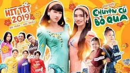 chuyen cu bo qua (parody) - bb tran