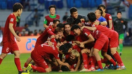 loat penalty can nao dua viet nam vao tu ket asian cup 2019 - v.a