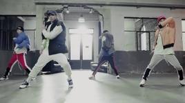 u um u um (chinese version) - hyomin (t-ara)