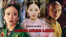 chi pu cong luoc (dien hy cong luoc che) - v.a