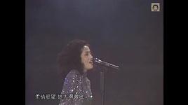 medley: co gai hu + yeu nu + liem diem hong than + thuc nu / 壞女孩 + 妖女 + 烈焰紅唇 +淑女 - mai diem phuong (anita mui)