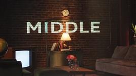 the middle (lyric video) - zedd, maren morris, grey