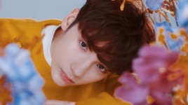 questioning film - what do you see? - hueningkai - txt (tomorrow x together)