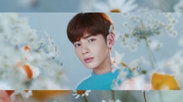 questioning film - what do you see? - taehyun - txt (tomorrow x together)