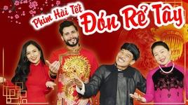 don re tay (phim hai tet) - v.a