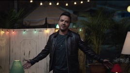sola (english version) - luis fonsi