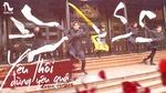 Yêu Thôi Đừng Yêu Quá (Dance Version) - Adam Lâm