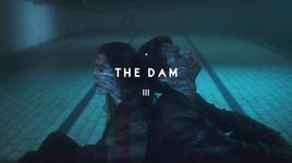 the dam - callum stewart