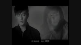 xich dia chuyen co / 赤地转机 - lam phong (raymond lam)