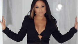 real one - chante moore