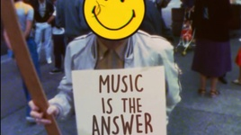 the answer - hi-lo, oliver heldens