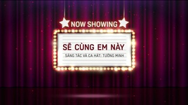 se cung em nay - tuong minh