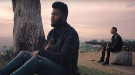 saturday nights remix - khalid, kane brown