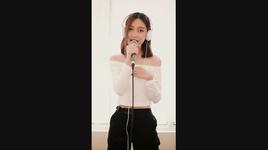 yeu em dai kho cover - juky san