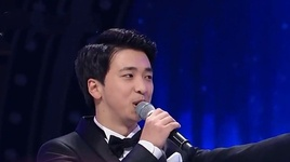 i can see your voice - season 6 (tap 5 - vietsub) - v.a