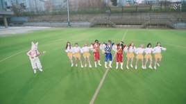 cheer man - shin dong (super junior), uv