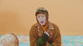 bird - ha sung woon