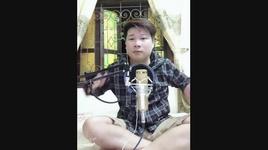 tung cho nhau (cover by nam khoa itv) - tui hat