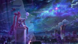 burning bright - league of legends