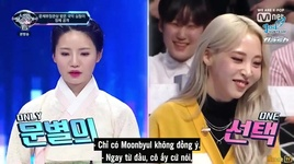 i can see your voice - season 6 (tap 9 - vietsub) - v.a