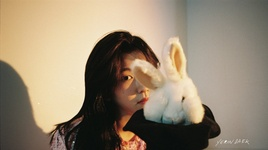 maybe it's not our fault - ye rin (15&)