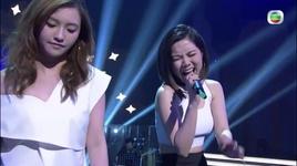 a.i.n.y. yeu anh / a.i.n.y. 愛你(cantopop at 50) - dang tu ky (g.e.m), mag lam (lam han dong)